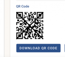 9-Login_QRcode